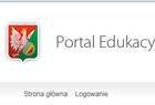 Portal edukacyjny-grafika do zajawki
